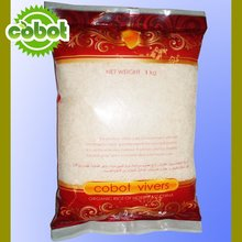 global rice trading company with quality rice products
