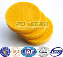 2015 big sell yellow beeswax with 100% natural bee wax