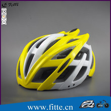 2015 best price promotional eps in mold dirt bike helmet