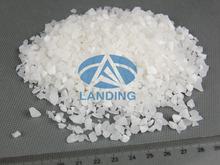sulfato de aluminio