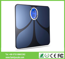 An Health Large Lcd Digital Display Stypes Of Small Scale Industrie Electronic New Weighing Scale