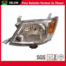 Depo Head Lamp For TOYOTA VIGO 04-07