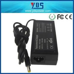 super small 12V 5A power adapter/small desktop power adapter 12V 5A/12V 5A dekstop power supply