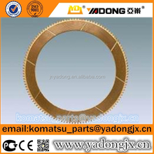 friction disc,clutch friction plate, clutch plate price 175-15-12713 for SHANTUI SD22