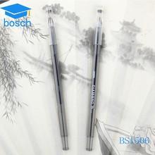 High Quality Office Multi Color Gel Ink Pen