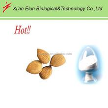 Amygdalin ou vitamina B17 alta qualidade a granel comprar da china