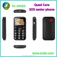 xinlinuo w60 hot new products for 2015 6380 senior mobile phone