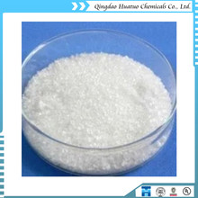 Chinese Manufacture The Best Quality and Low Price Sodium Carbonate