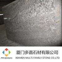 bianco antico granite GOOD PRICE