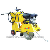 Concrete Saw Road Cutter 70A