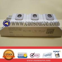 High Power Semikron diode module SKKE600/16