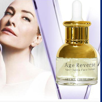 Private label cosmetic anti aging serum instant face lift serum wholesale vitamin c serum skin lightening serum