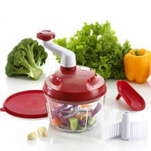 2015 Best Selling Multi-functional Food Processor