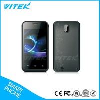 Hot sale Touchscreen Capacitive Android 2G mobile smart phone