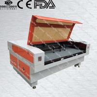 Polysulphone Industrial Fiber Laser Engraving Systems