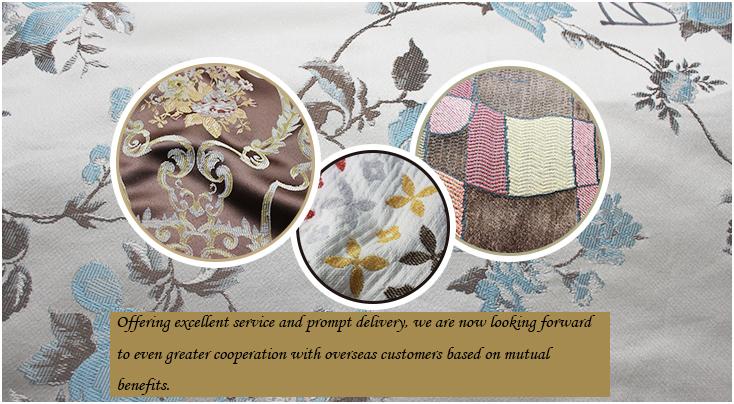 100% polyester metallic yarn chenille sofa fabric,chenille fabric, fabric