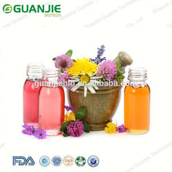 GMP Supplier 100% saw palmetto extract oil with free sample
