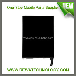 Hot Sale for Apple iPad Mini 2 LCD Screen Parts