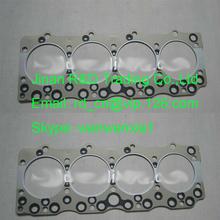 original new cylinder head gasket 8972221171 for engine 4BG1,8-97222117-1,897222-1171