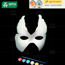 Brand new lion mask with high quality