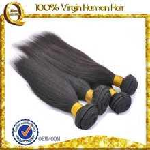 mongolia hair argan oil for massage