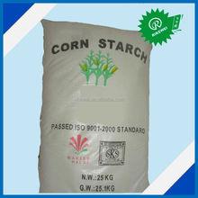 buy corn starch/100% Fresh Native Corn/Maize Starch