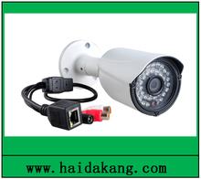 2015 nuevos productos 1.3MP 360 degree <span class=keywords><strong>panorámica</strong></span> HD IP CCTV cámara fcc, ce, ROHS certificación