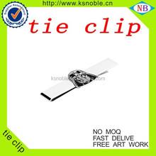 Men's Wholesale Best Export gift sets young man tie clip men's