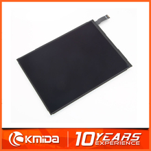 Original Replacement For iPad Mini 2 Retina LCD Display Screen