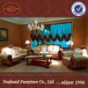 /product-gs/2015-hot-sales-classic-sofa-furniture-10050-classic-furniture-sofa-set-1685523863.html