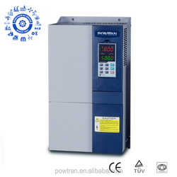 frequency inverter for air compressor,screw compressor,11kw