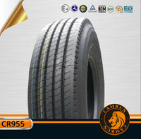 alibaba used truck tire south africa tire 22.5 camrun13R22.5 in mozambikue