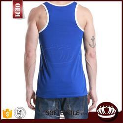 Bandana NEW graffiti hip-hop men's sleeve t-shirt clothes casual man Short sleeve /Bandana Print Black White