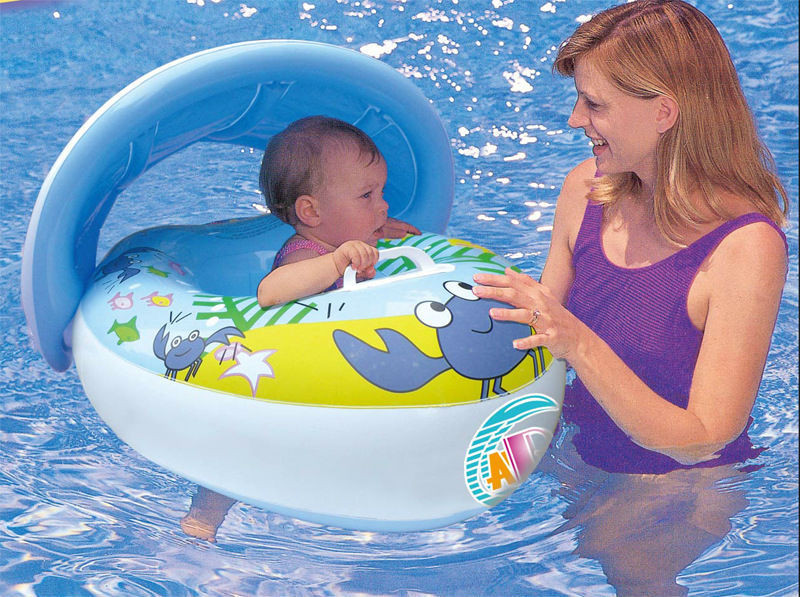 inflatable-font-b-baby-b-font-boat-sun-font-b-cover-b-font-water-fun-toy.jpg