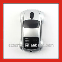 Black window pc wired optical pen mouse for apple&samsung V1800