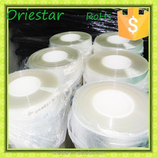 Clear double sided adhesive OCA film