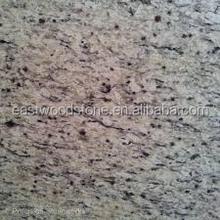 Bianco Romano / Roman White Granite