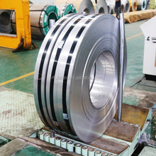 New arrival stainless steel coil prices with good quality in Foshan