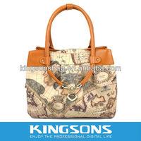 woman bags fashion 2013, famous brand handbags