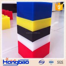 anti-uv hdpe board/uhmw plastic sheet/truck liner