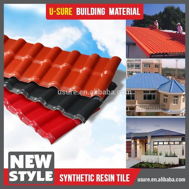 Construction material plastic swimming pools cheap for Cheap construction materials