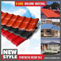 construction material / plastic swimming pools cheap roofing materials / plastic swimming pools plastic spanish roof tile