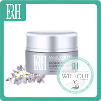 ERH Best Multi-Revive Cell Hydrating Firming Anti Aging Face Cream