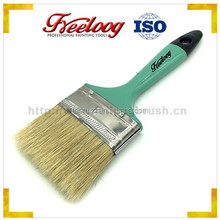 """3"""" paint brushes for painter, chinese wall paint brush"""