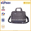high quality waterproof laptop bag 17.3