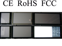 """single """"FAS"""" (Film Activated Switching) Hospital Clinical Furniture X-Ray Film Viewer"""