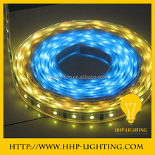 5050 RGB IC 6803 LED Strip with Connector for Magic Color controlers,5050 Magic Color LED Strip, 5050 RGB LED Strip