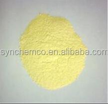 Vitamin A Acetate 200/325/500 DC/CWS Pharma/Food Grade