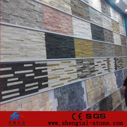 outdoor wall stone strips, marble strips granite strips