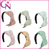 Fancy Infant Kids Hair Accessory Hairbands For Wholesale (CNHB-1504205)